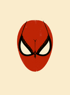 Spiderman's Avatar